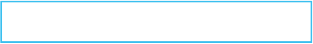Webdesign Timo Klein
