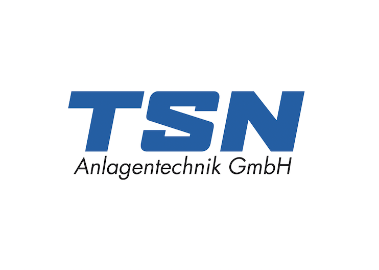 TSN-Logo Icon Website